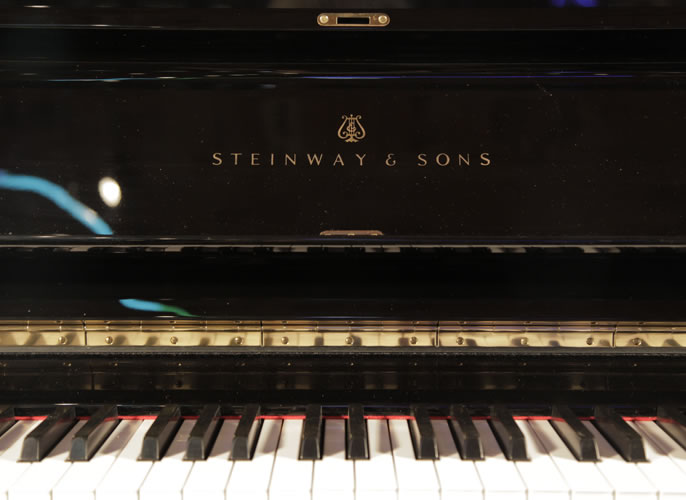 Steinway  piano for sale.