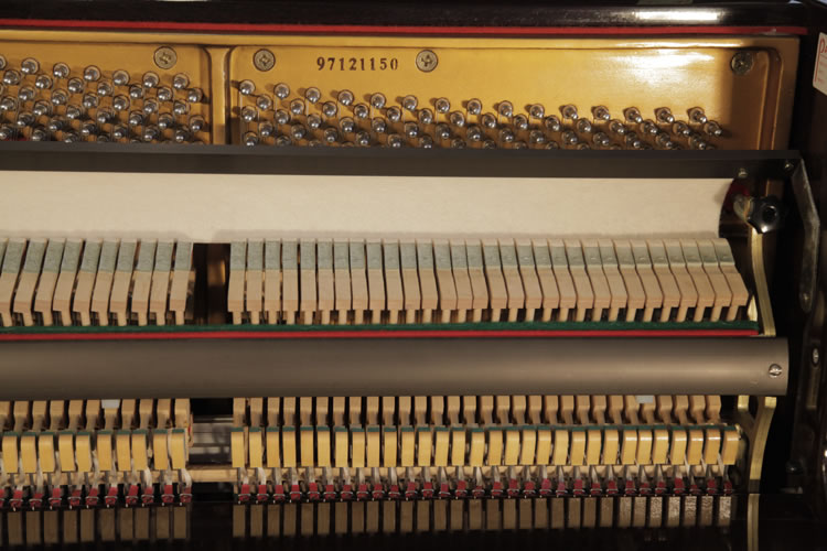 Streiche Upright Piano for sale.