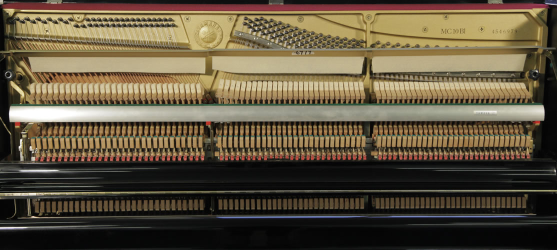 Yamaha Sb Piano For Sale
