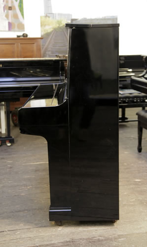 Yamaha U2 Upright Piano for sale.