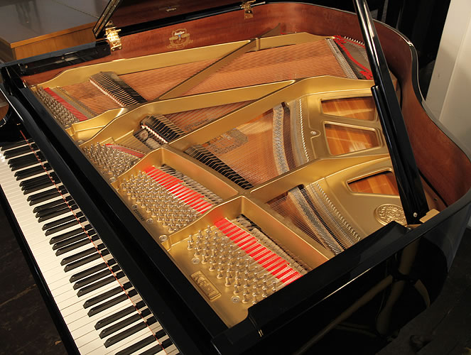Kawai KF-1 Grand Piano for sale.