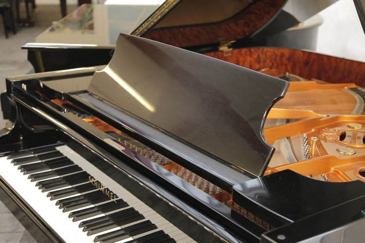 Schimmel GP169 Grand Piano for sale.