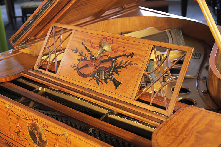 Steinway  Grand Piano for sale. We are looking for Steinway pianos any age or condition.
