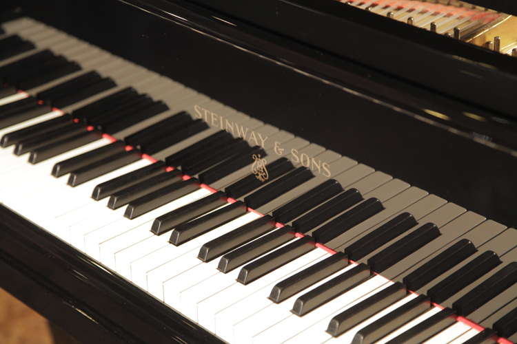Antique, Steinway  Model B  Grand Piano for sale. We are looking for Steinway pianos any age or condition.