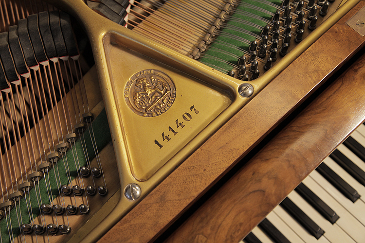 Bechstein Model S  Grand Piano for sale. We are looking for Steinway pianos any age or condition.