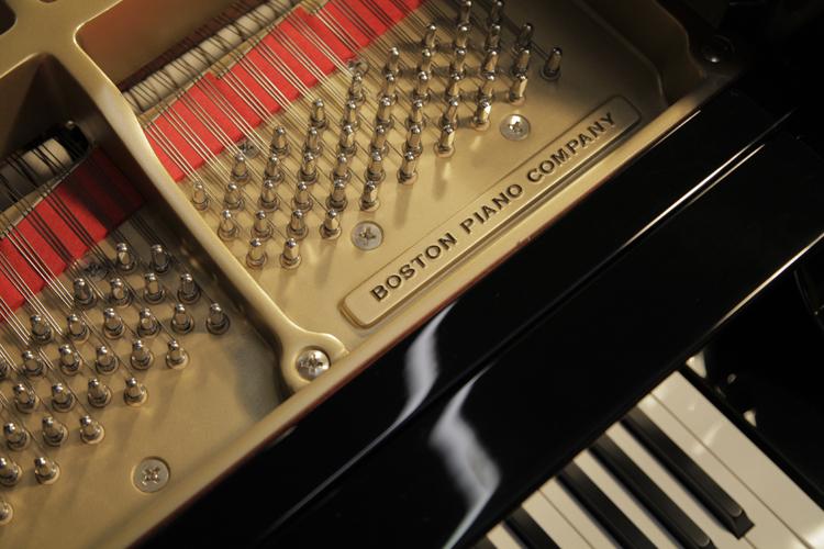 Boston GP156 Grand Piano for sale.