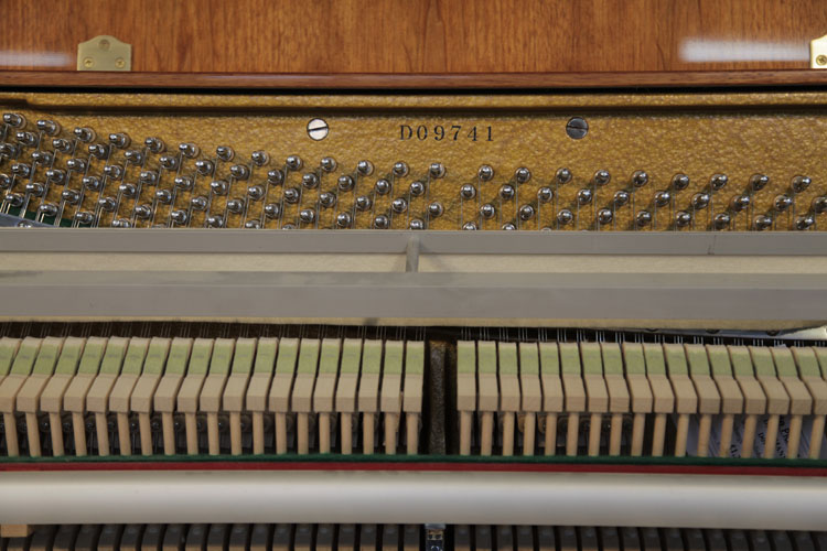 Dorffman  Upright Piano for sale.