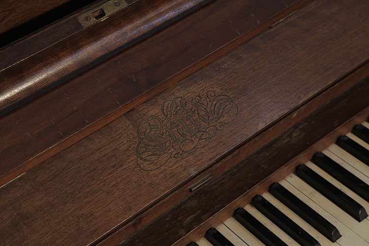 Erard  Upright Piano for sale.