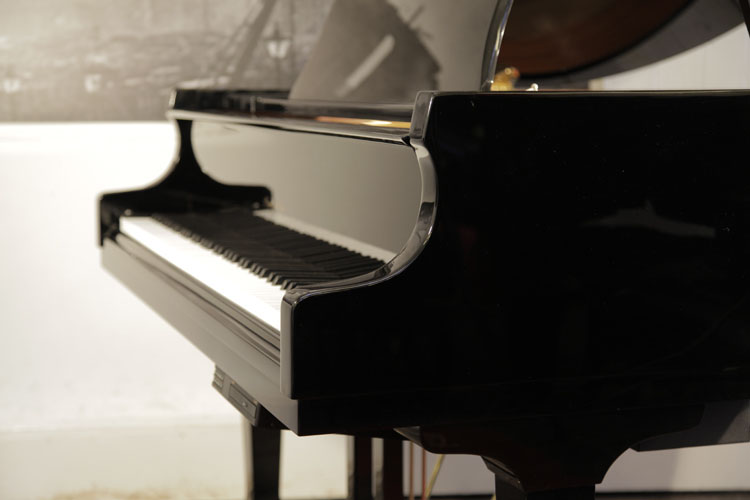 Hamlyn Klein  Grand Piano for sale. We are looking for Steinway pianos any age or condition.