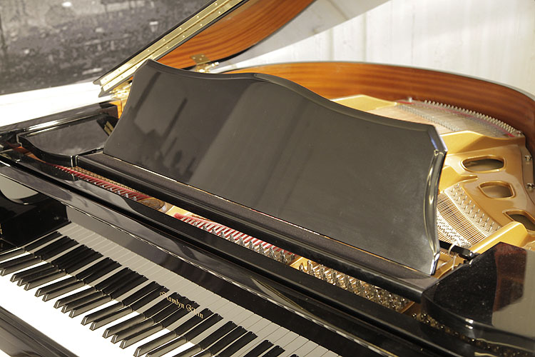 Hamlyn Klein   Grand Piano for sale.