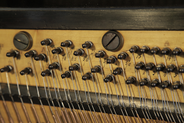Holling Spangenberg upright Piano for sale.