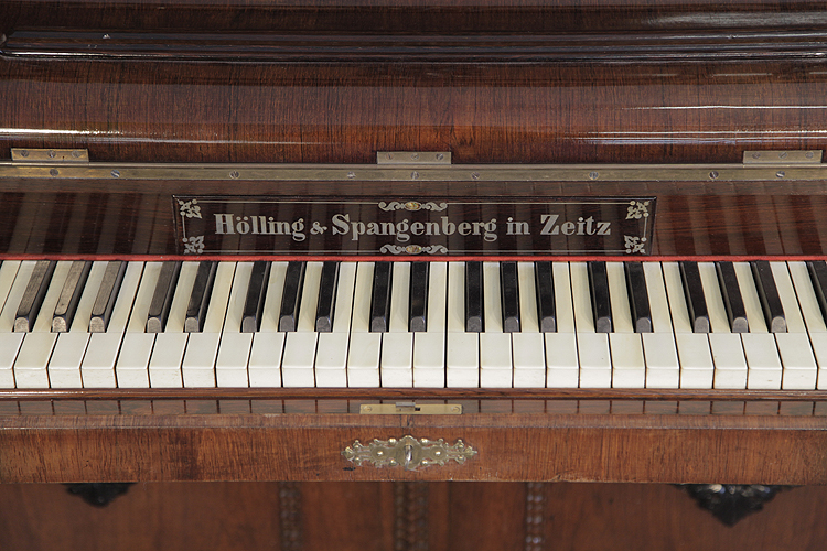 Ascherberg upright Piano for sale.