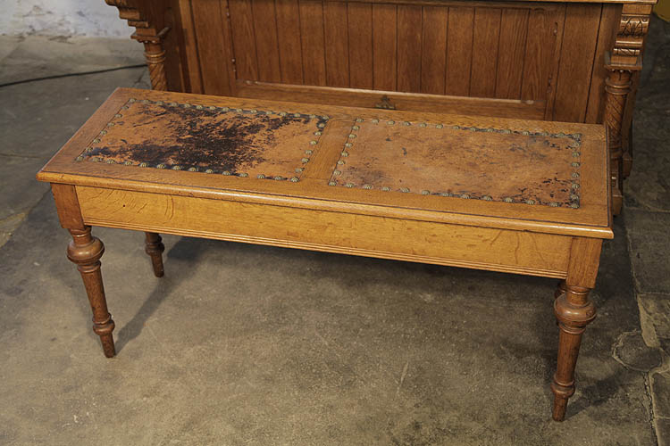 Ibach upright Piano for sale.