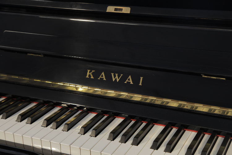 Kawai BS-30 Upright Piano for sale.
