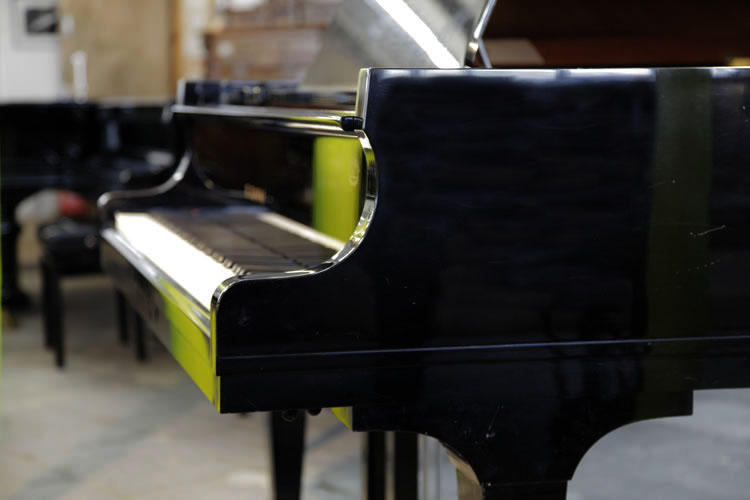 Kawai CA-40M Grand Piano for sale. We are looking for Steinway pianos any age or condition.