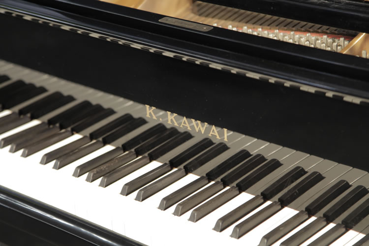 Kawai  Grand Piano for sale. We are looking for Steinway pianos any age or condition.