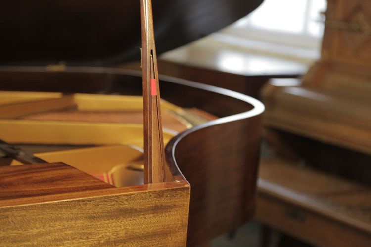 Rogers Grand Piano for sale.