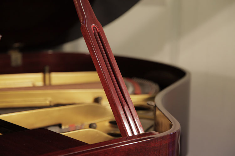 Royale DG-1 Grand Piano for sale.