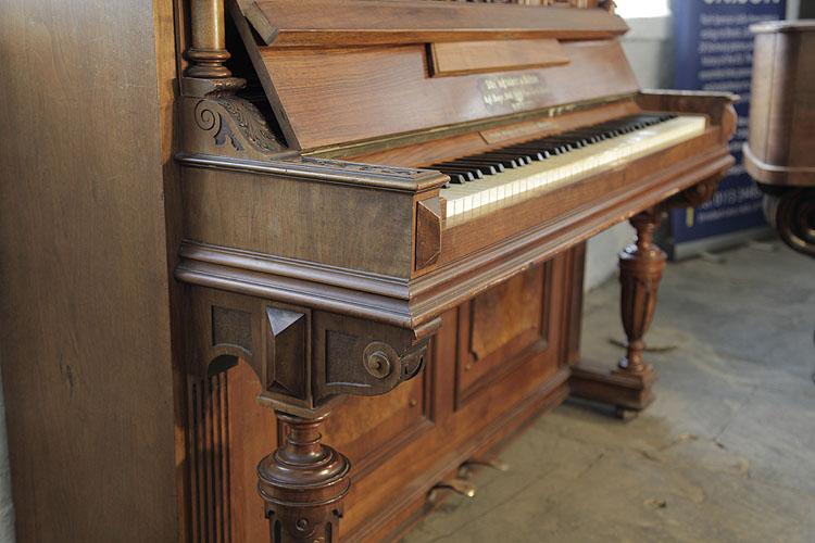 Steingraeber piano for sale