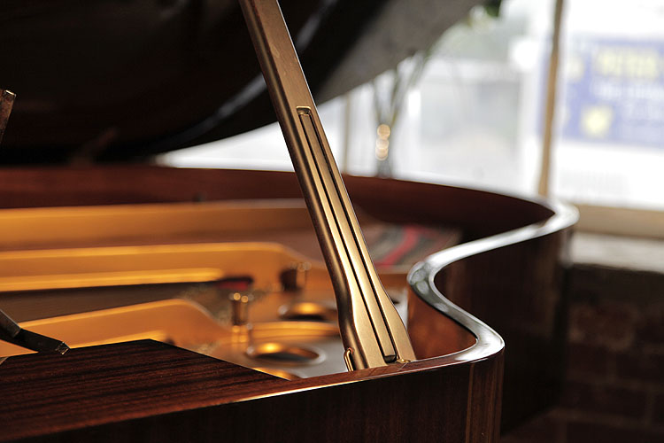 Steinway  Model O  Grand Piano for sale. We are looking for Steinway pianos any age or condition.