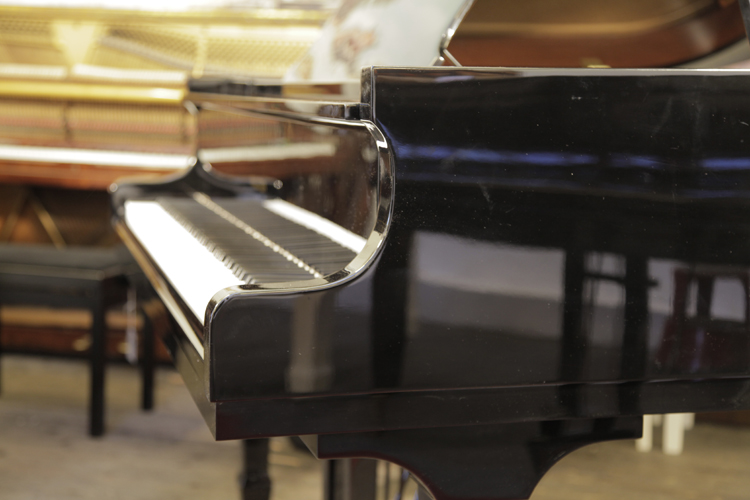 Waldstein Grand Piano for sale. We are looking for Steinway pianos any age or condition.