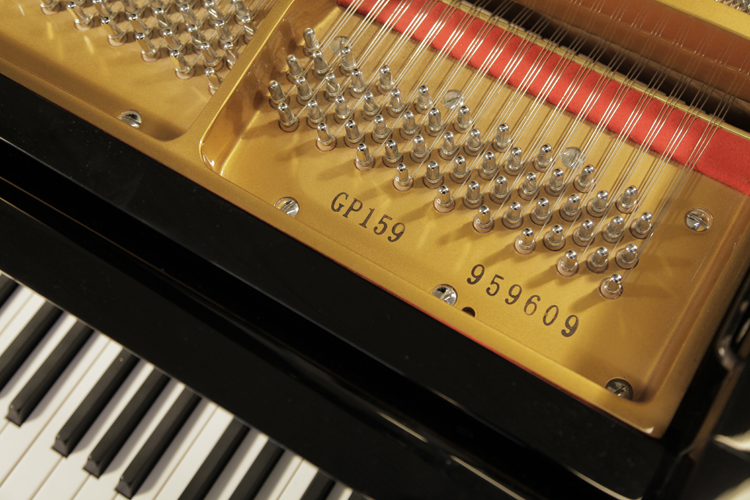 Waldstein Grand Piano for sale.