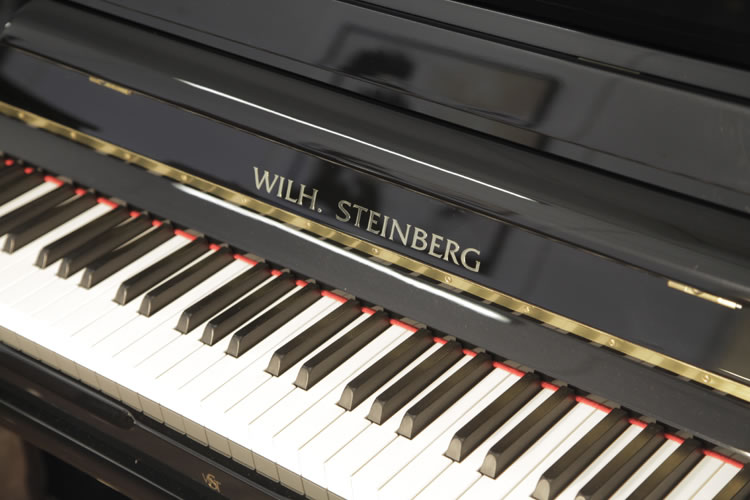 Brand New Steinberg AT-K18 Upright Piano for sale.