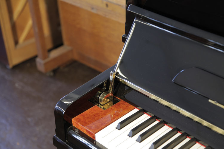 Brand New Steinberg AT-K30 upright Piano for sale.