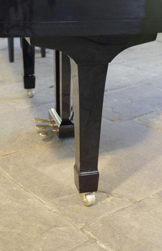 Yamaha 3C Grand Piano for sale.