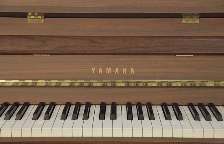 Yamaha   Upright Piano for sale.