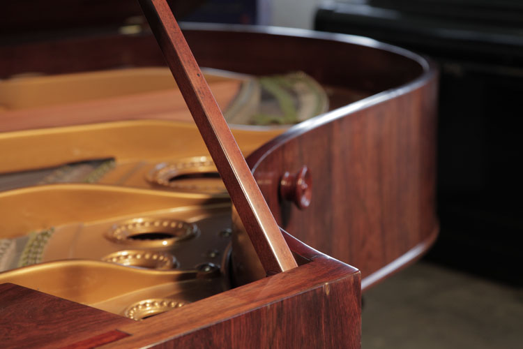 Bechstein Model VA Grand Piano for sale.