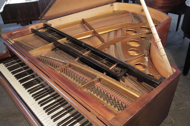 Bosendorfer Grand Piano for sale.
