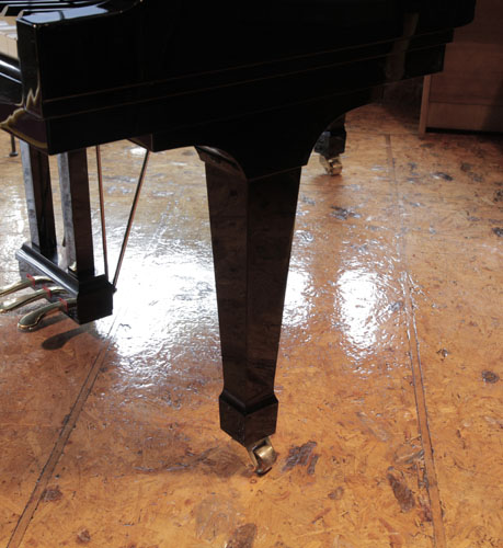 Boston GP163  Grand Piano for sale.