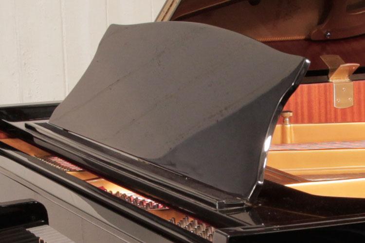 Carl Steinberg  Grand Piano for sale.