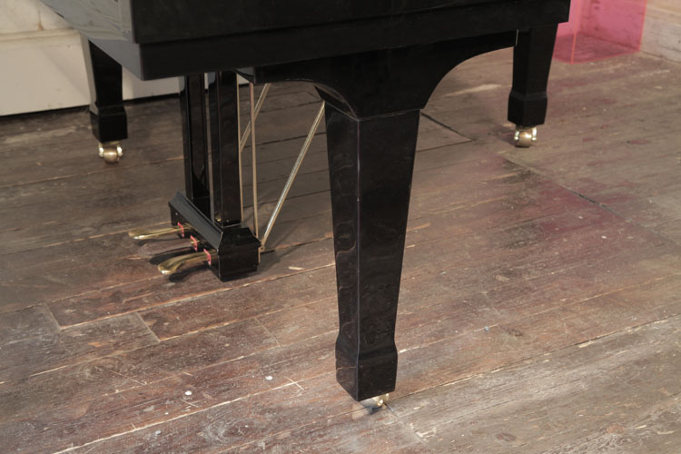 Carl Steinberg  Grand Piano for sale. We are looking for Steinway pianos any age or condition.