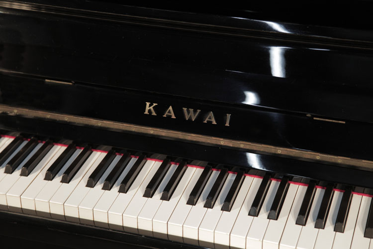 Kawai BL-11 Upright Piano for sale.