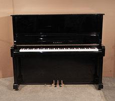 Kawai BL-11 upright Piano