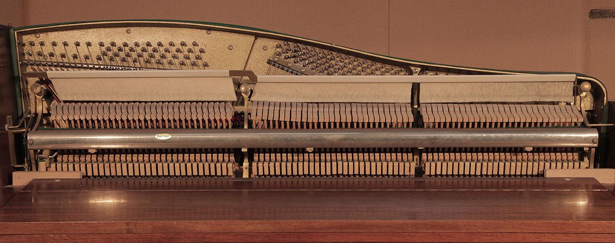 Rippen Upright Piano for sale.