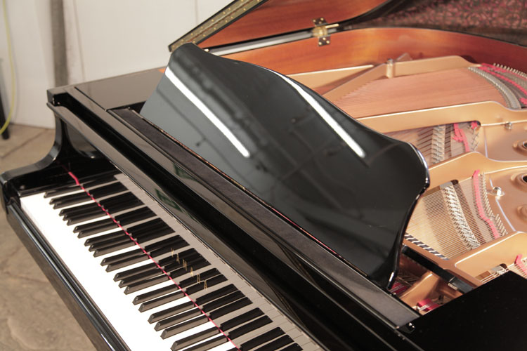 Yamaha GB1 Grand Piano for sale.