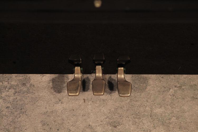 Yamaha U1A Upright Piano for sale.