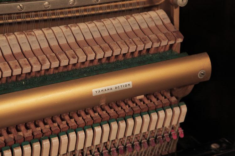 Yamaha U2 Upright Piano for sale.