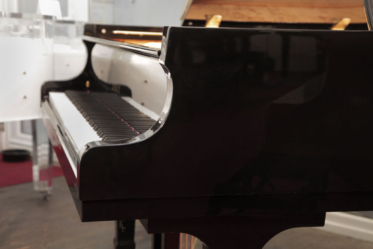 Besbrode Model 166  Grand Piano for sale.