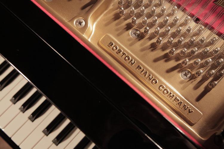 Boston GP178  Grand Piano for sale.