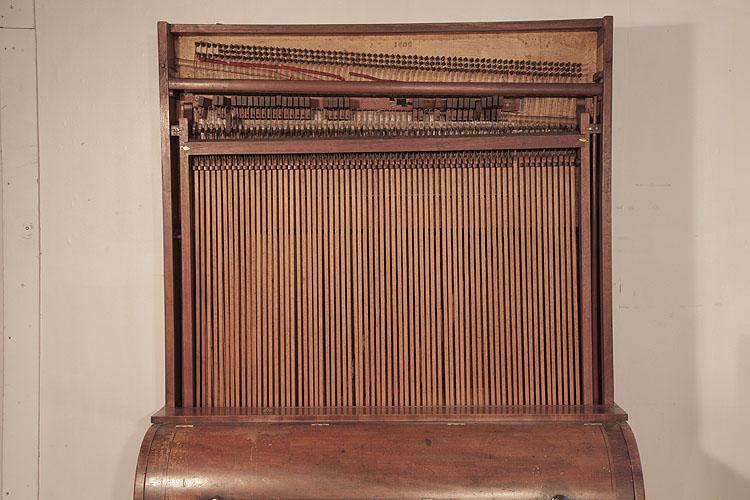 Clementi pianoforte for sale.