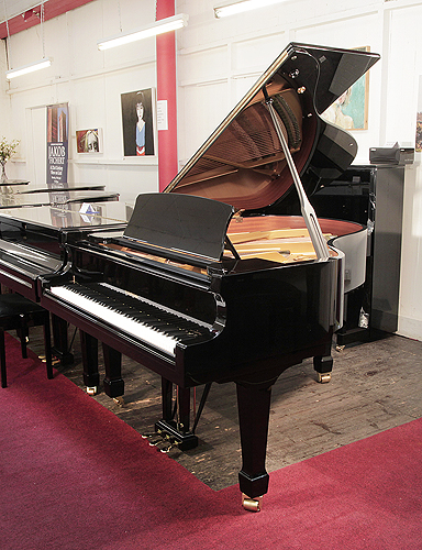 W. Hoffmann  T177 grand Piano for sale