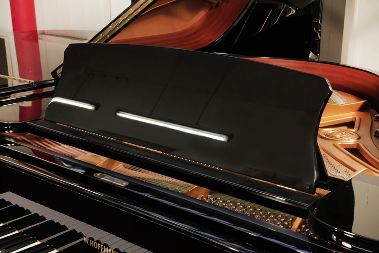 W. Hoffmann  Grand Piano for sale.