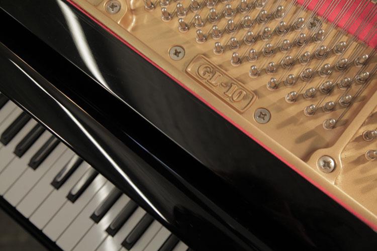 Kawai GL-10 Grand Piano for sale.
