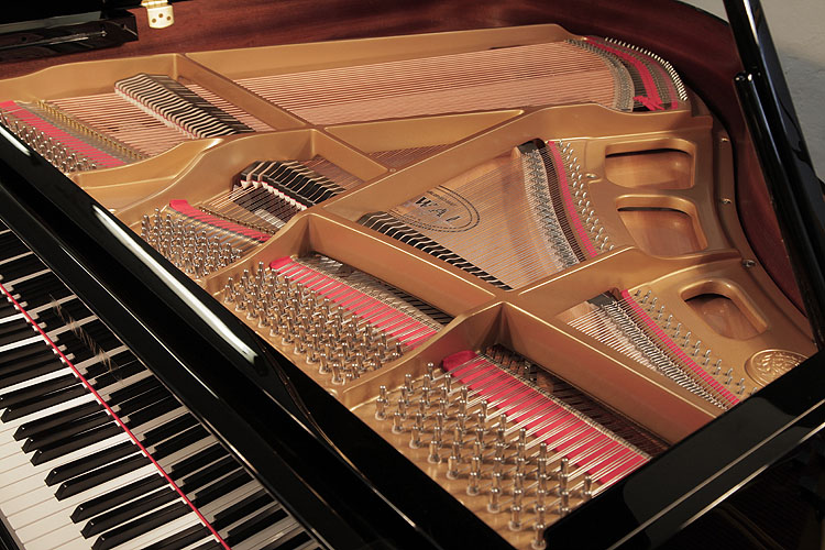 Kawai GL-10 Grand Piano for sale.
