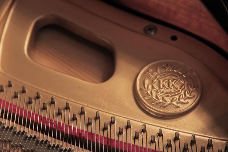Kawai GM10 Grand Piano for sale.