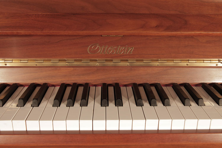 Ottostein Upright Piano for sale.